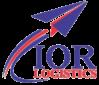 IOR Logistics